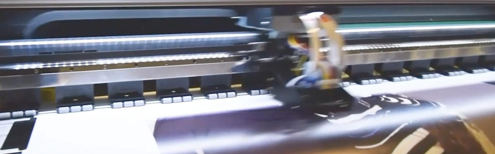 Tekercses nyomtatás